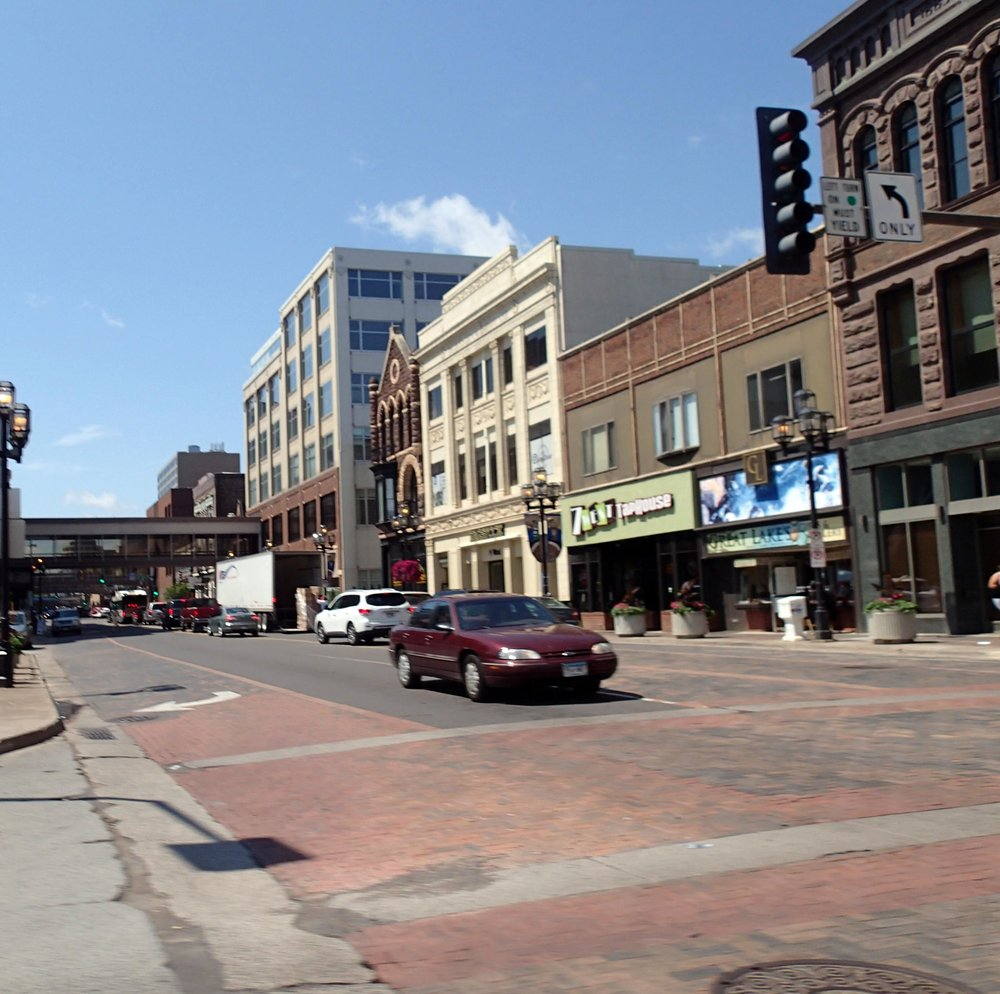 downtown Duluth.jpg