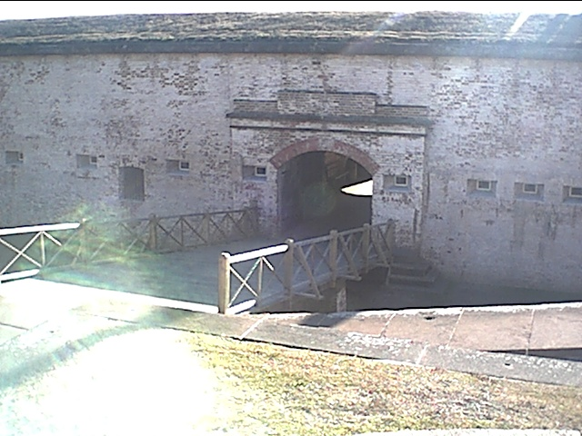 fort macon entrance.JPG