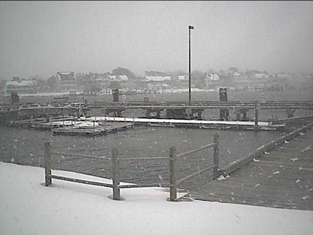 snowfort 2.JPG