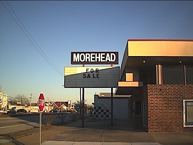 more head.JPG