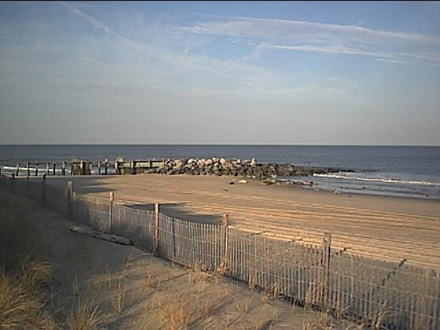 2-3-03 lewes beach delaware.JPG