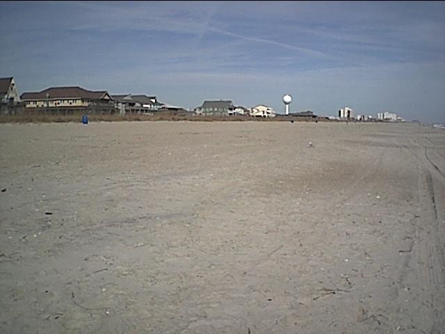 1-12-03 wrightsville beach 2.JPG