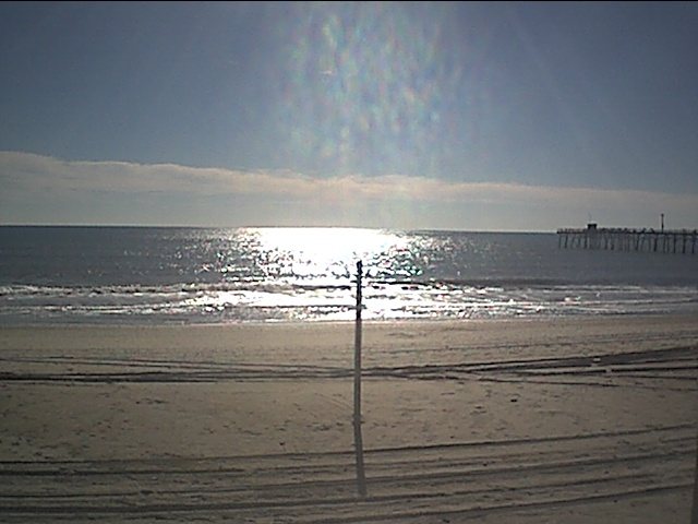 atlantic beach sun.JPG