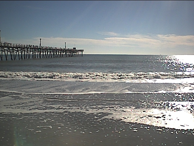atlantic beach surfing area.JPG