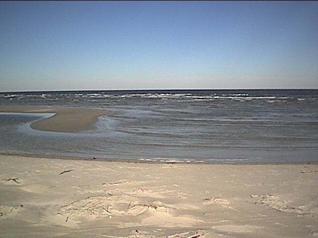 cedar island wildlife refuge beach.JPG