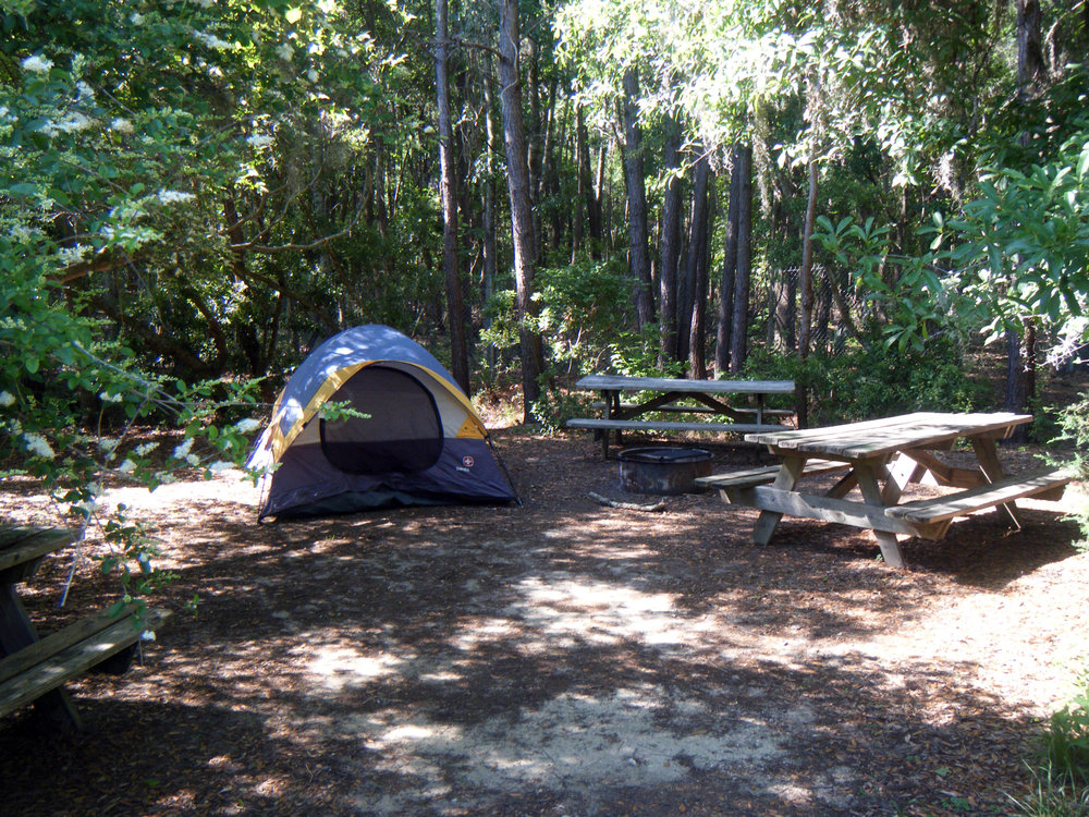 second night of camping 5-15-13.jpg
