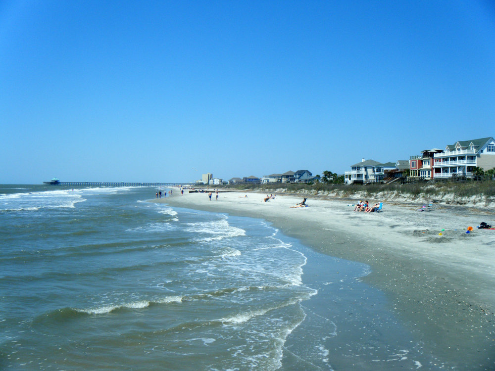 Folly Beach near Charleston.jpg