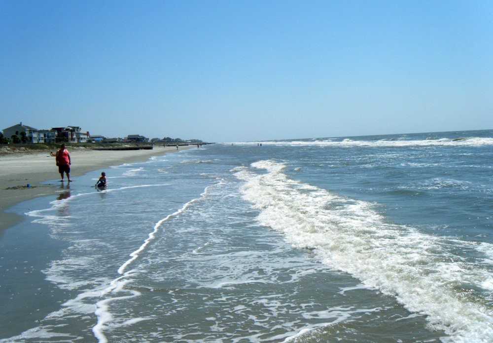 Folly Beach 5-15-13.jpg