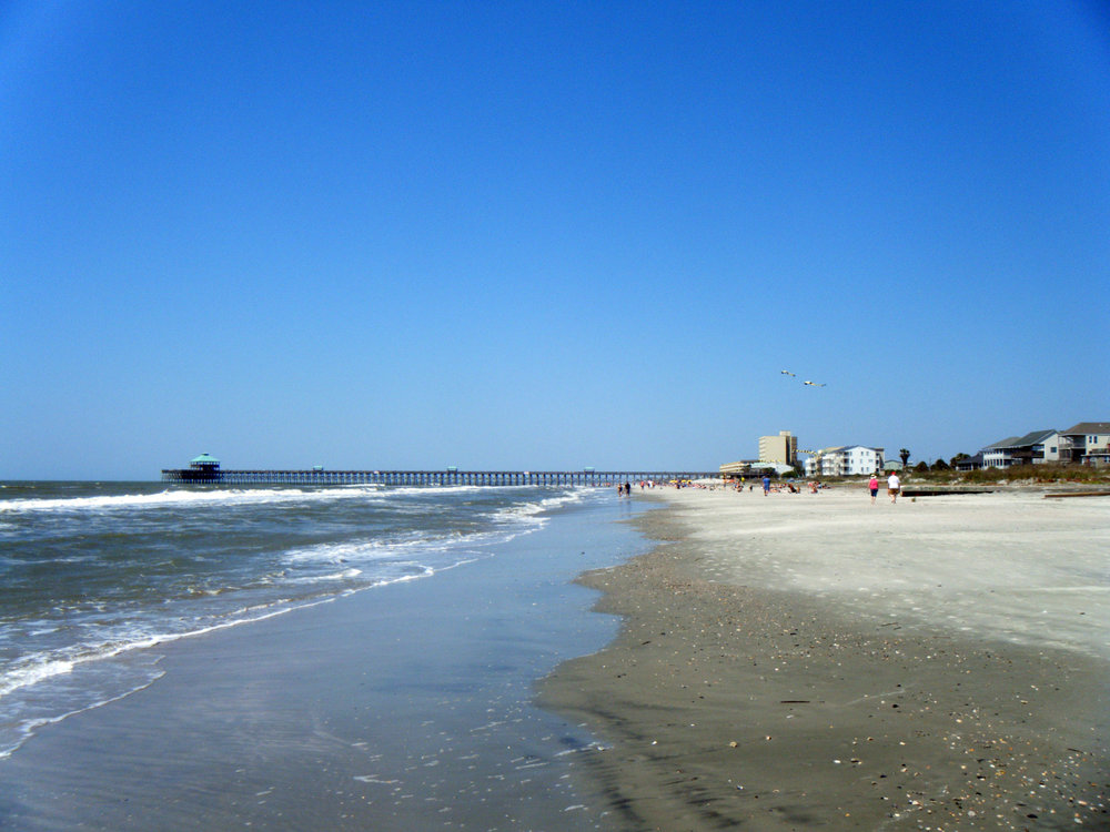 Folly Beach SC.jpg