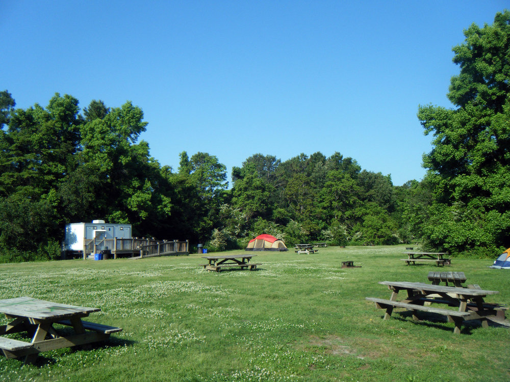 James Island campground.jpg