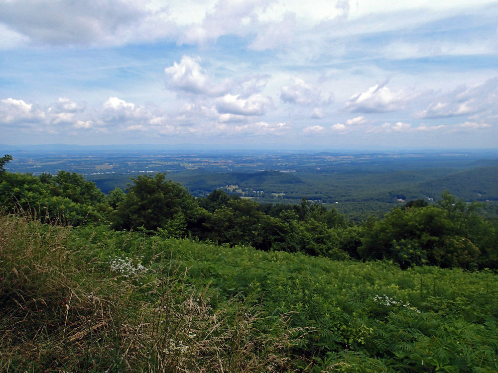 beautiful Shenandoah.jpg