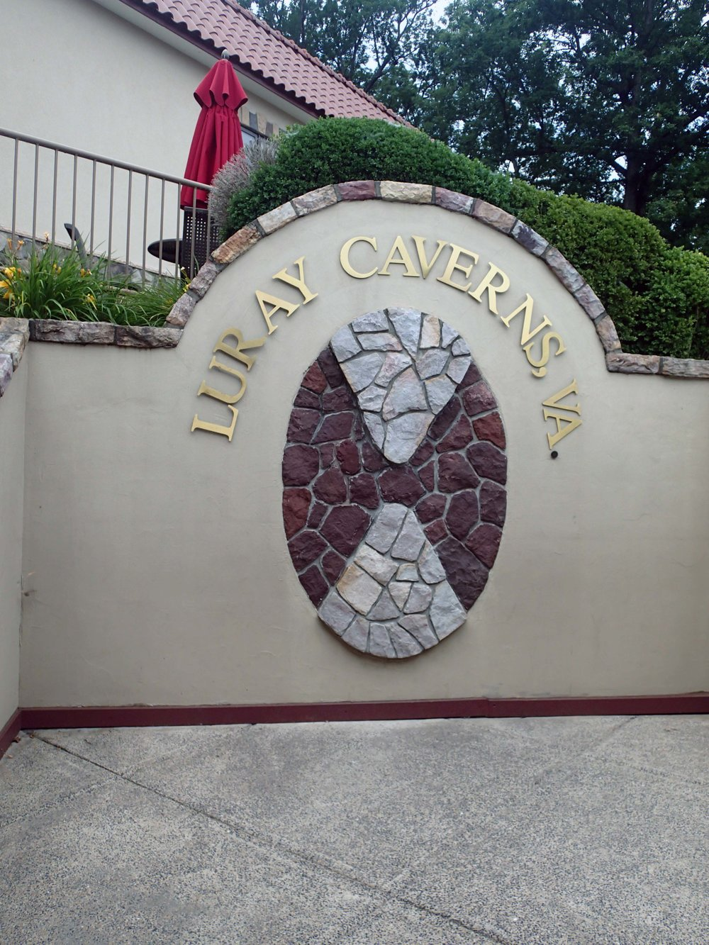 Luray Caverns.jpg