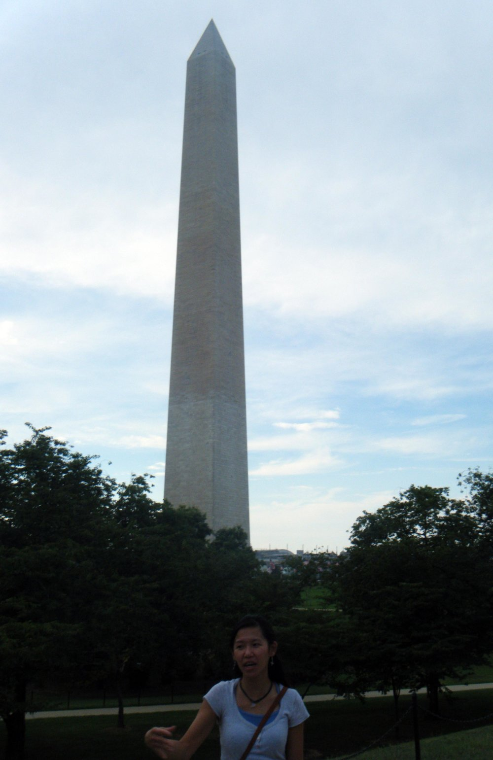 the sun and Washington monument.jpg