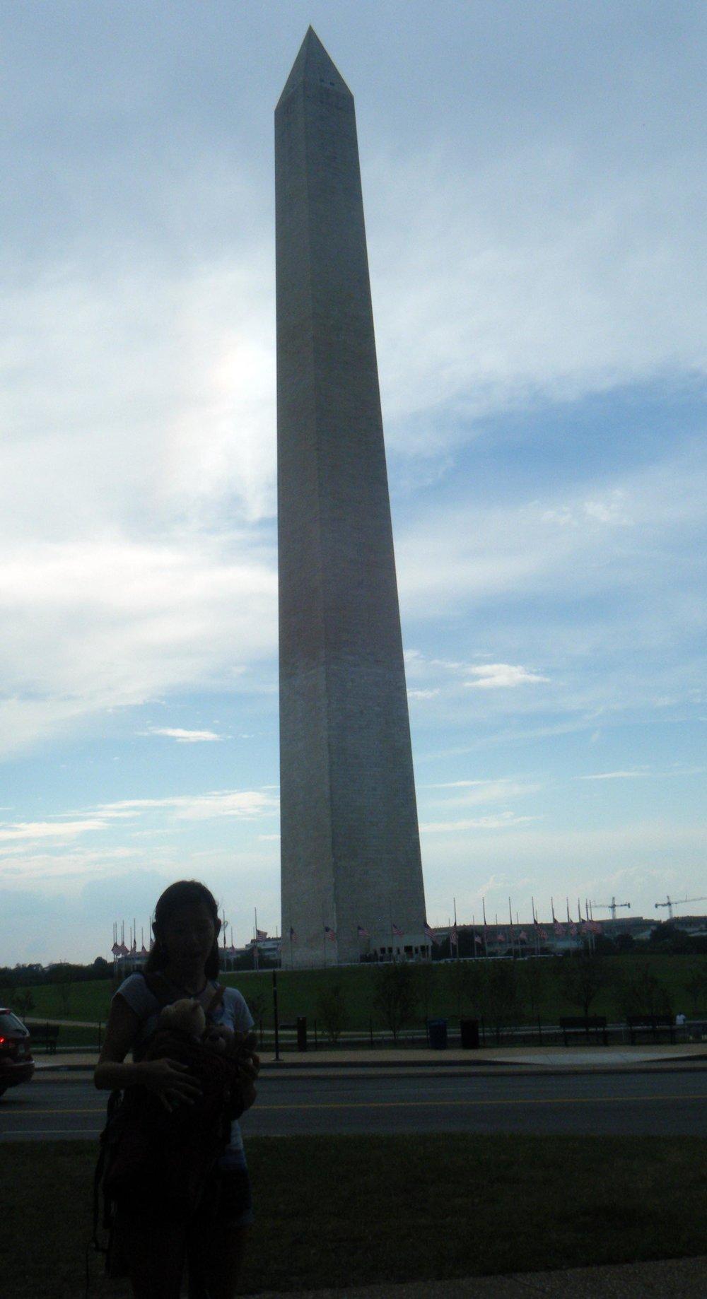 Washington monument silouhette.jpg