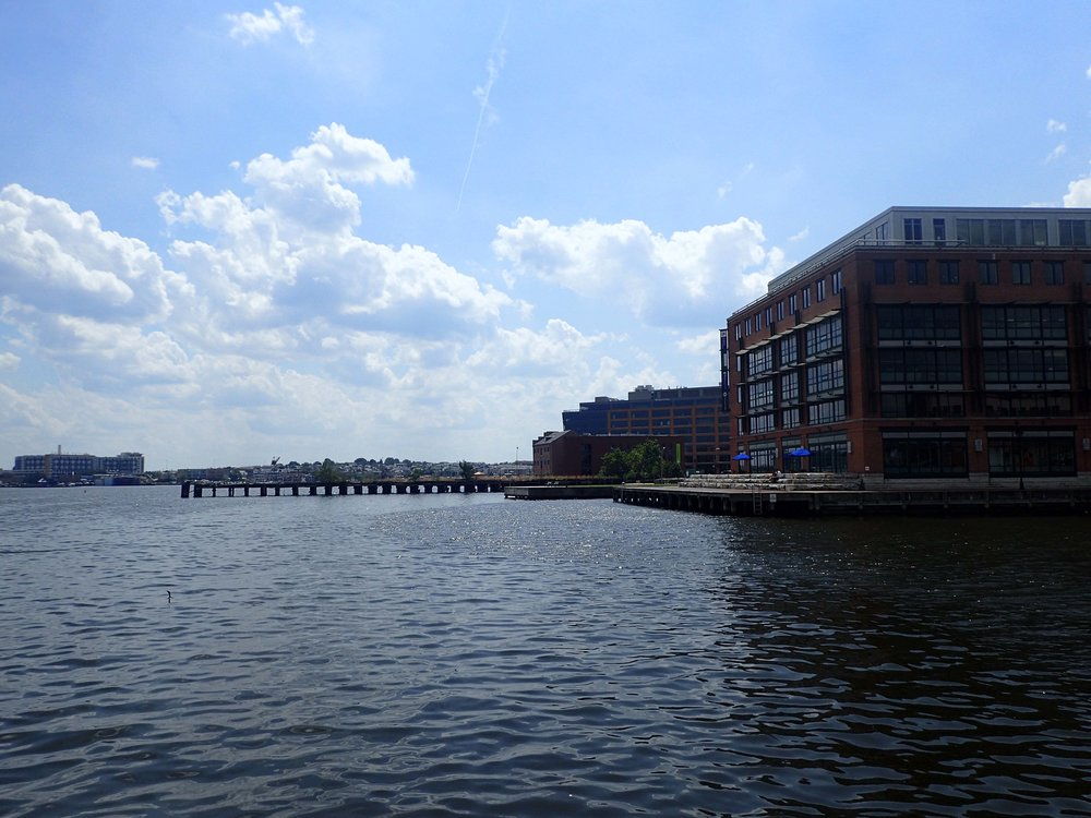 Baltimore's inner harbor.jpg