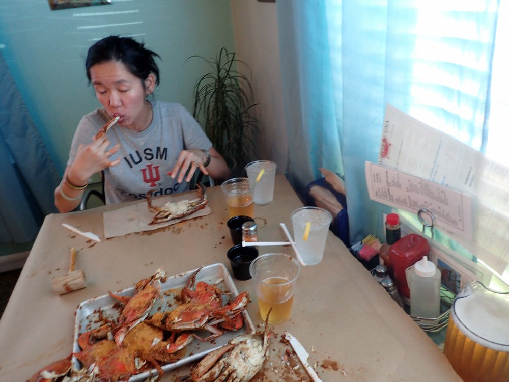 crabs and Boh.jpg