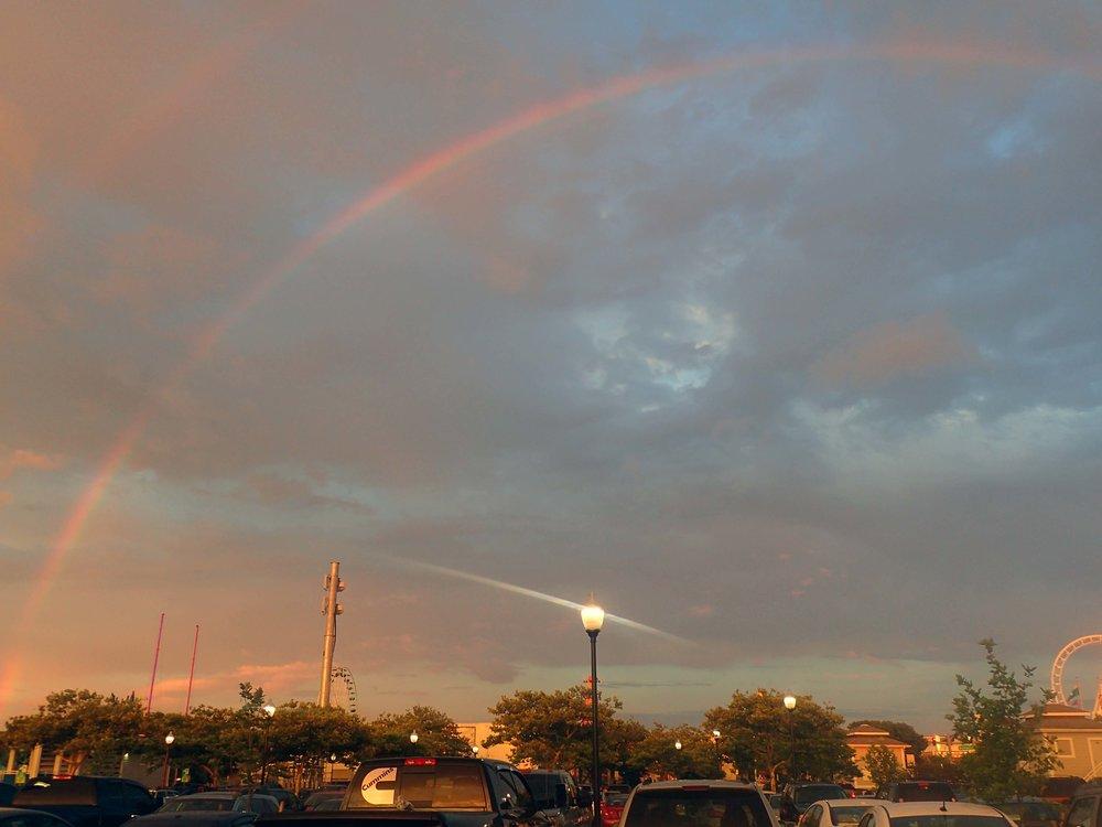 Ocean City rainbow.jpg