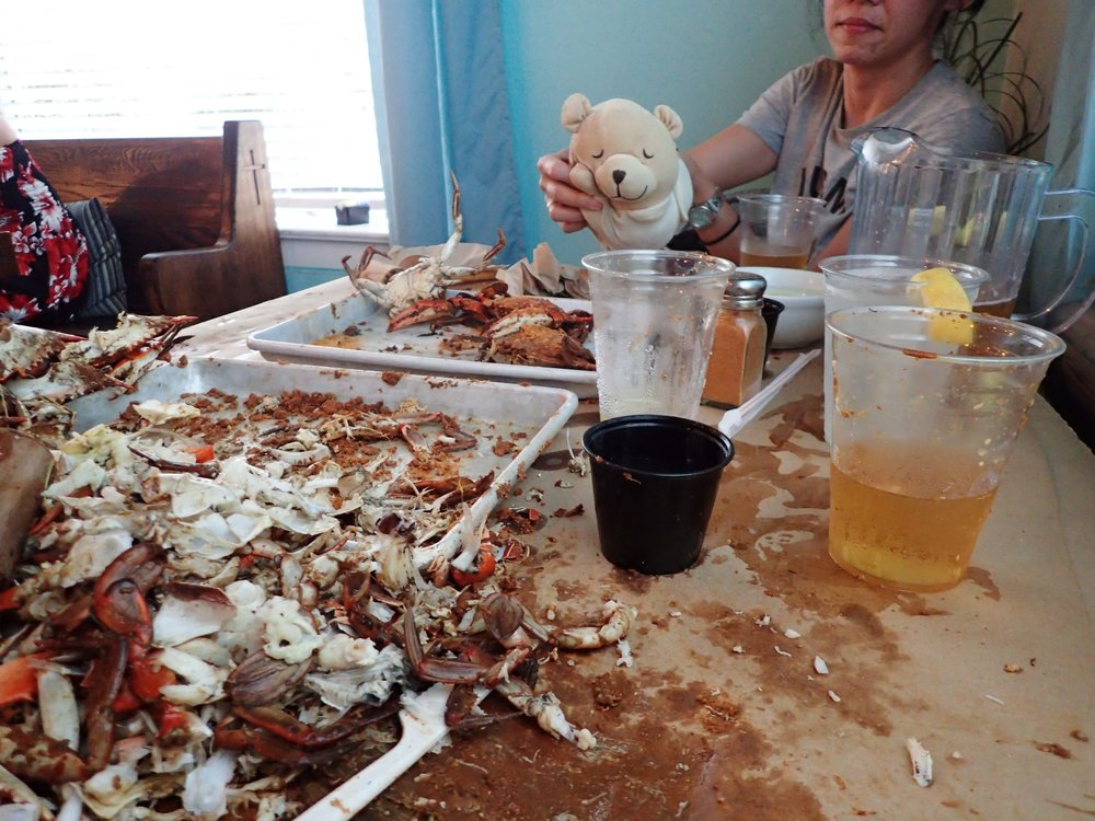 SBJ and crabs.jpg