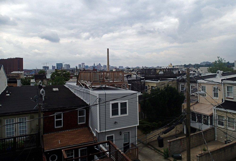 Baltimore 2015.jpg