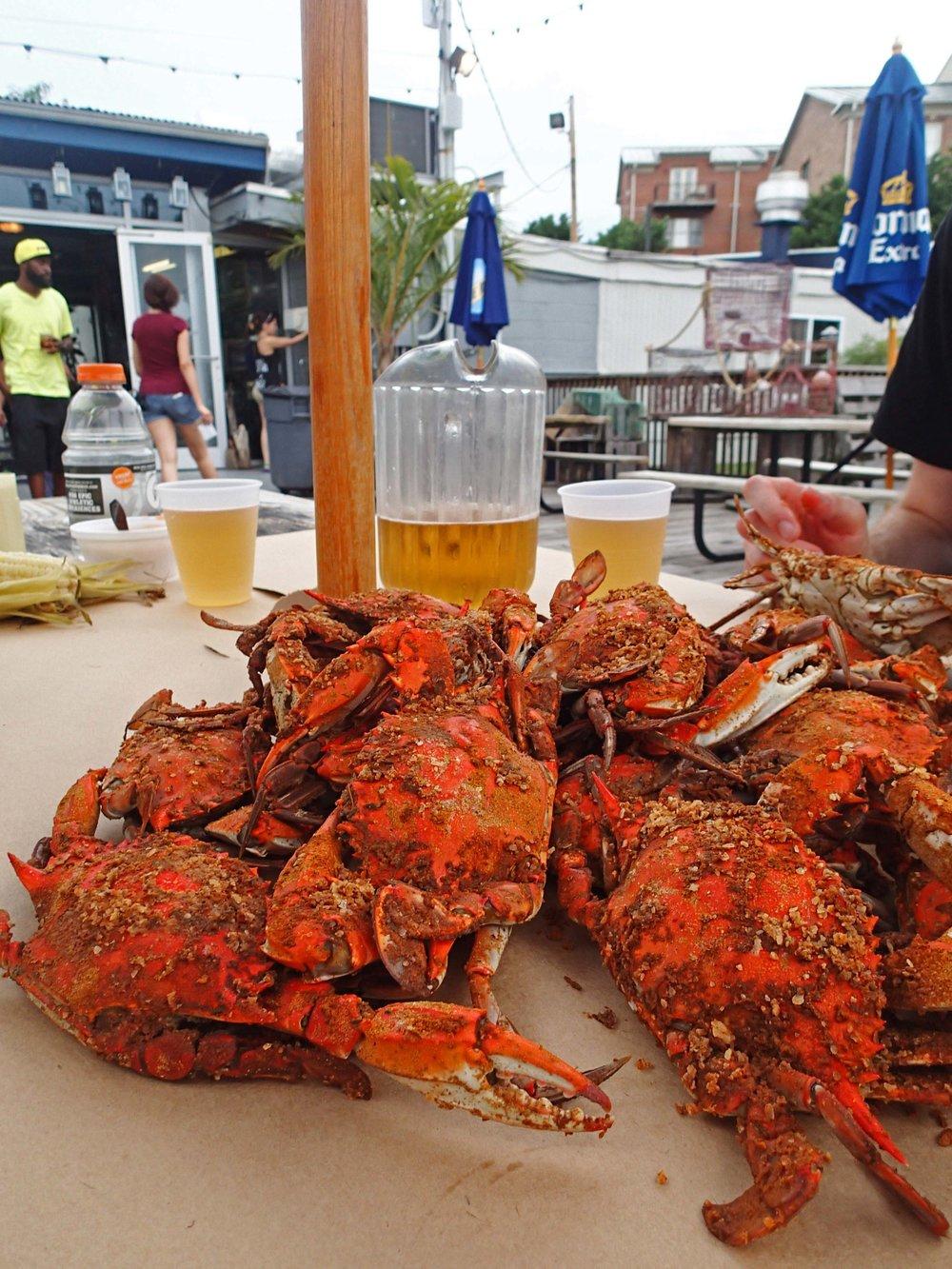 Capt. James crabs.jpg