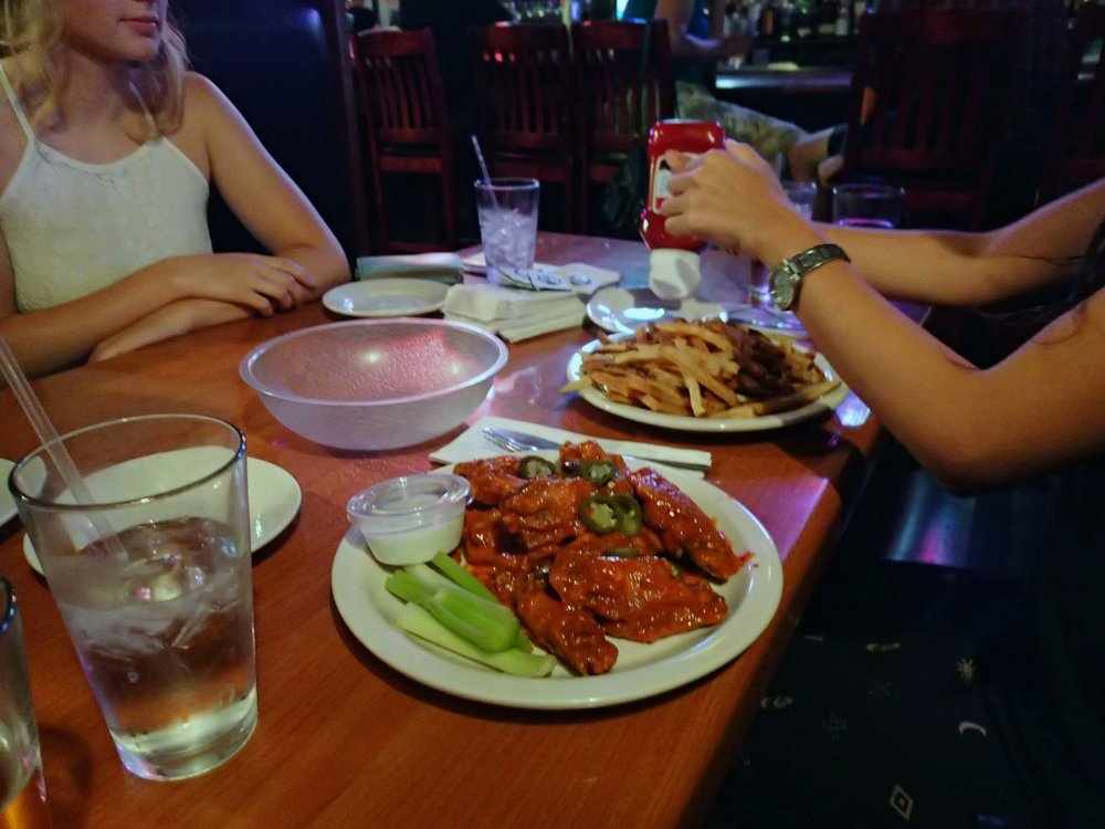 great wings at Kisling's.jpg