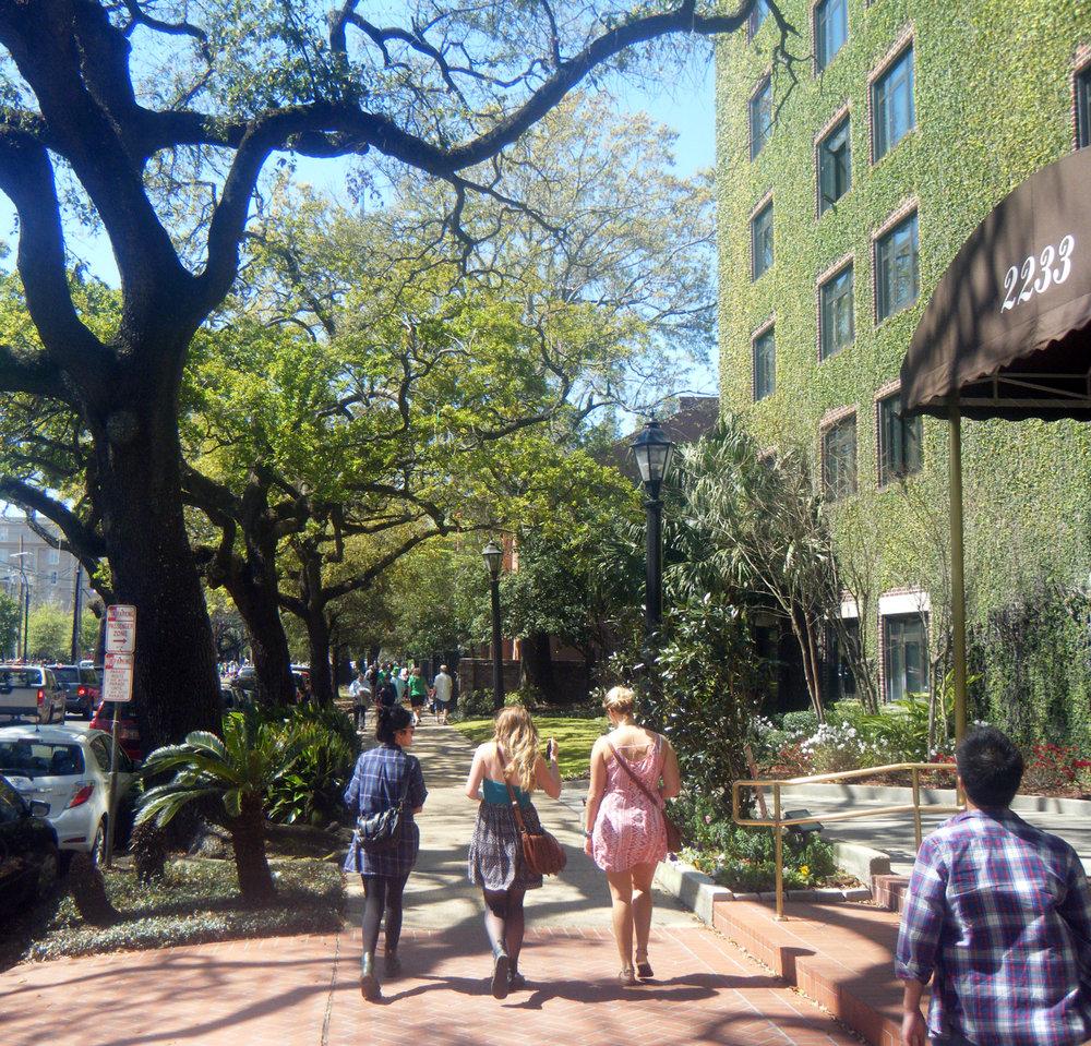 Garden District March 2013.jpg