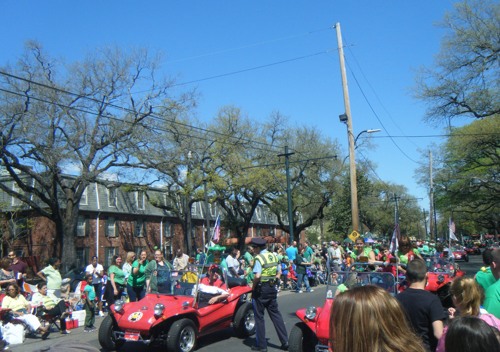 St. Patrick's Day 2013.jpg