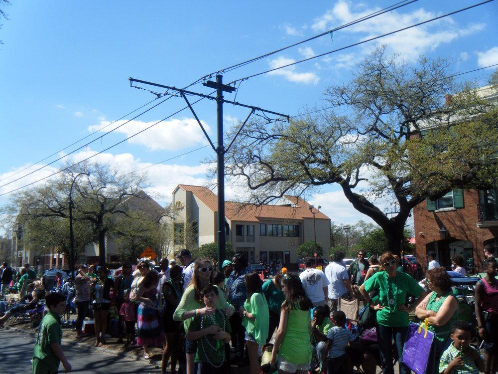 St. Patty's Day parade.jpg