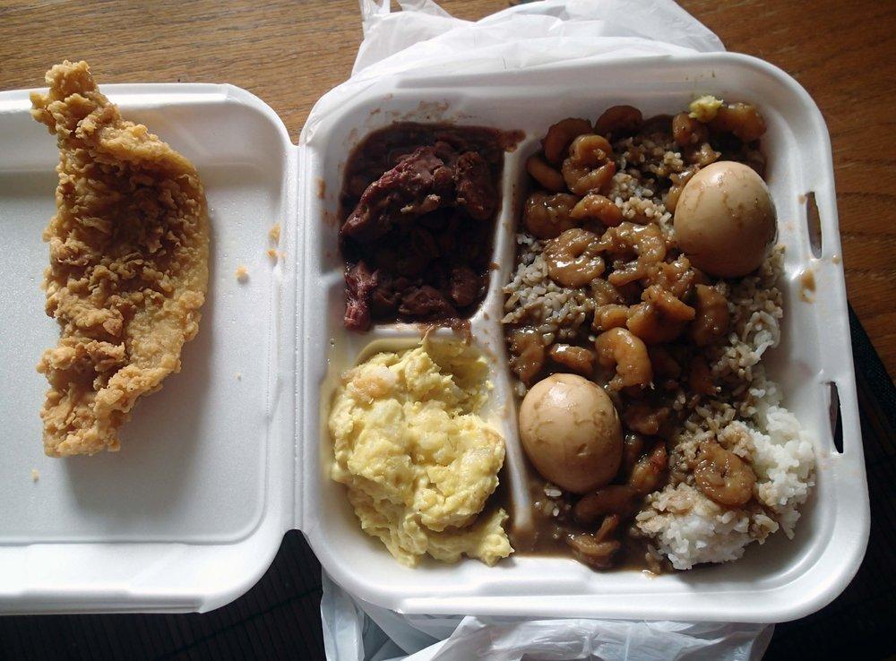 Leblanc's plate lunch.jpg