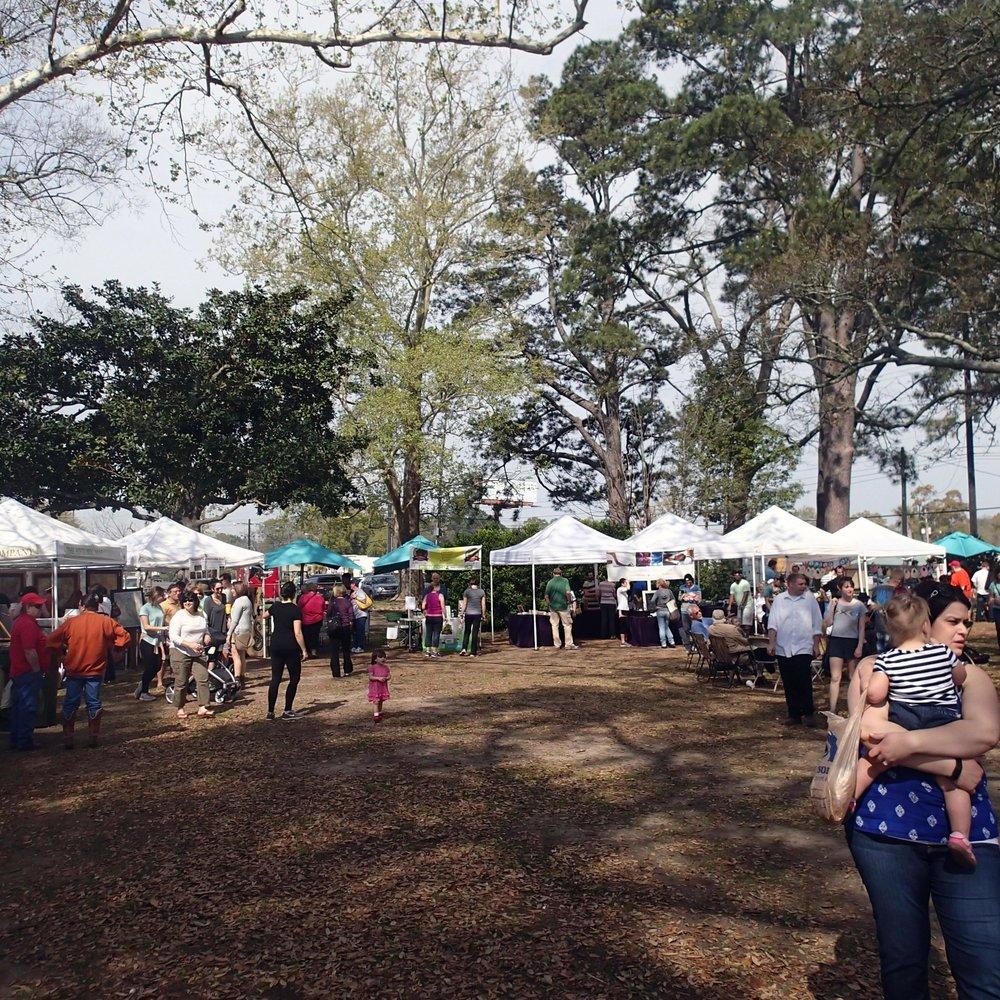 awesome Saturday market.jpg