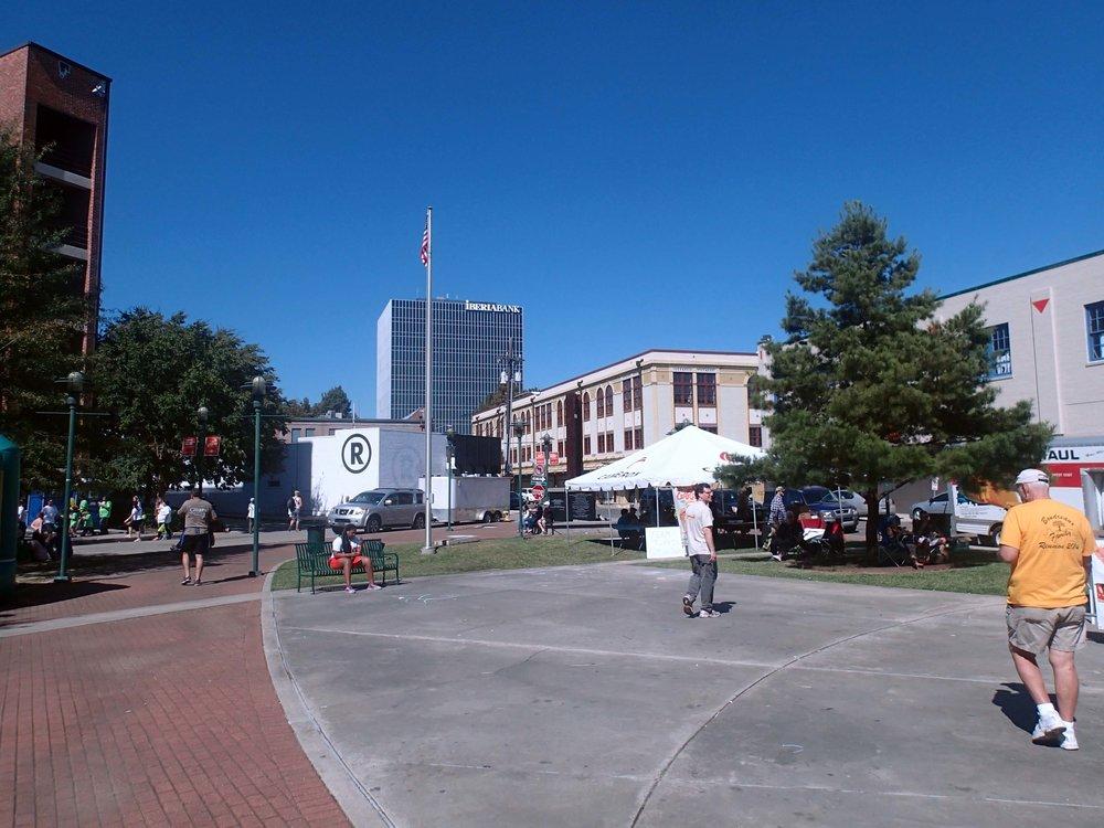 Downtown LFT Oct. 2014.jpg