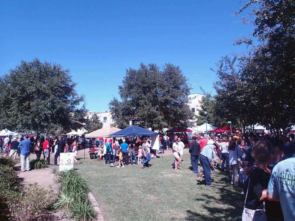2014 Boudin Cookoff.jpg