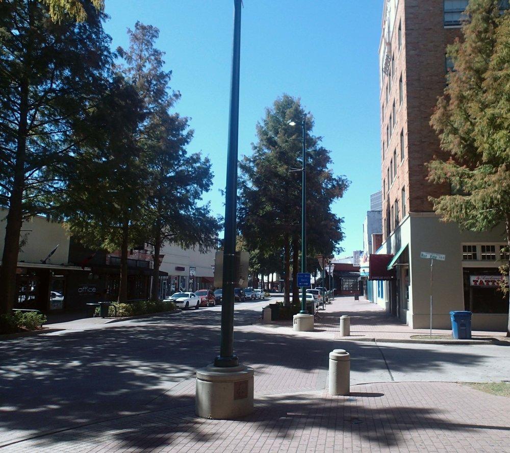 Jefferson St.jpg