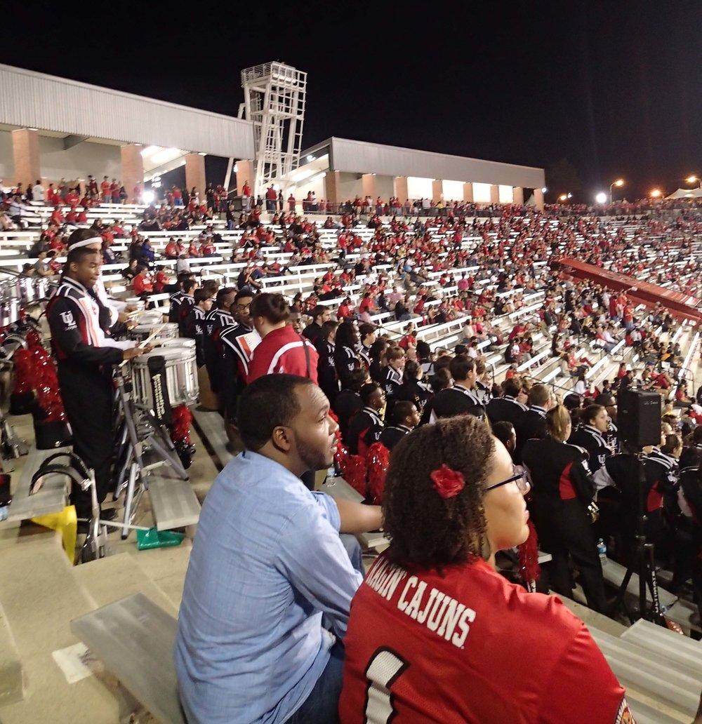 decent crowd.jpg