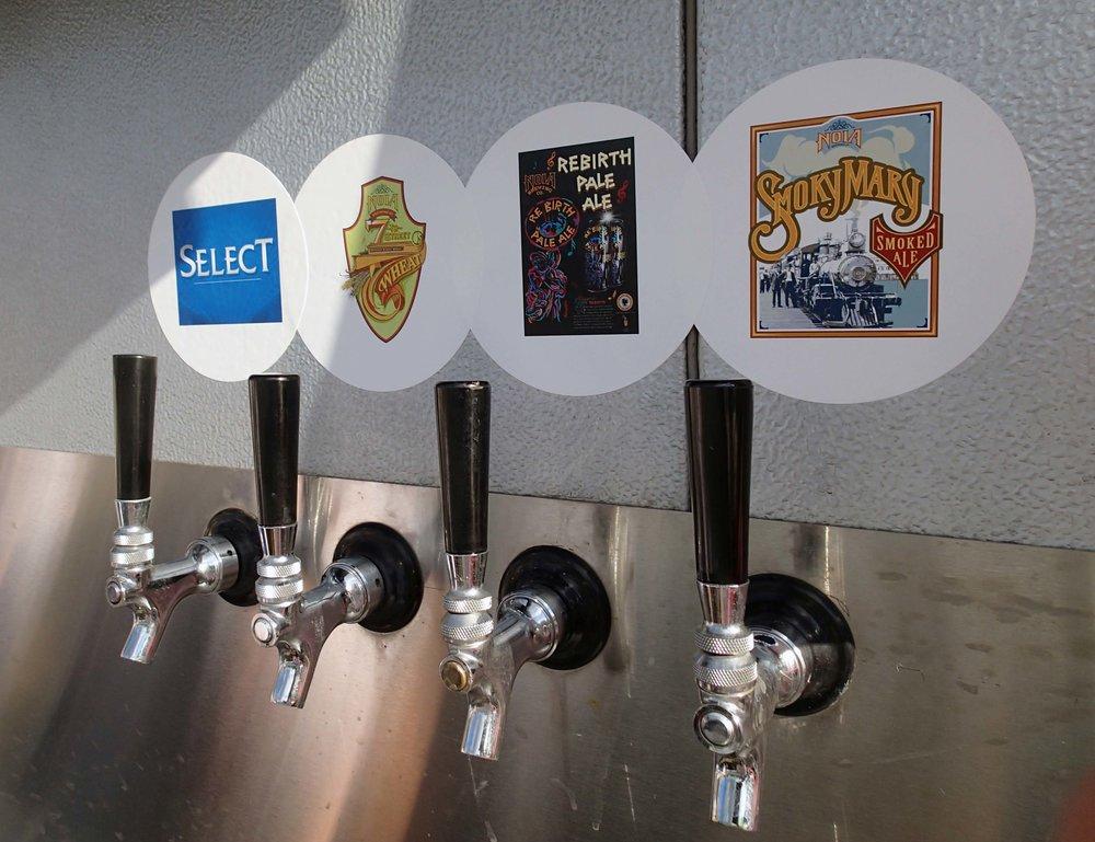 LA beers.jpg