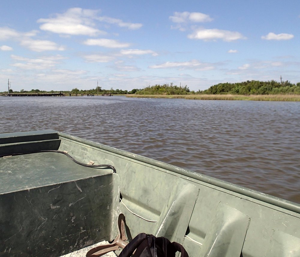 on the USGS boat.jpg