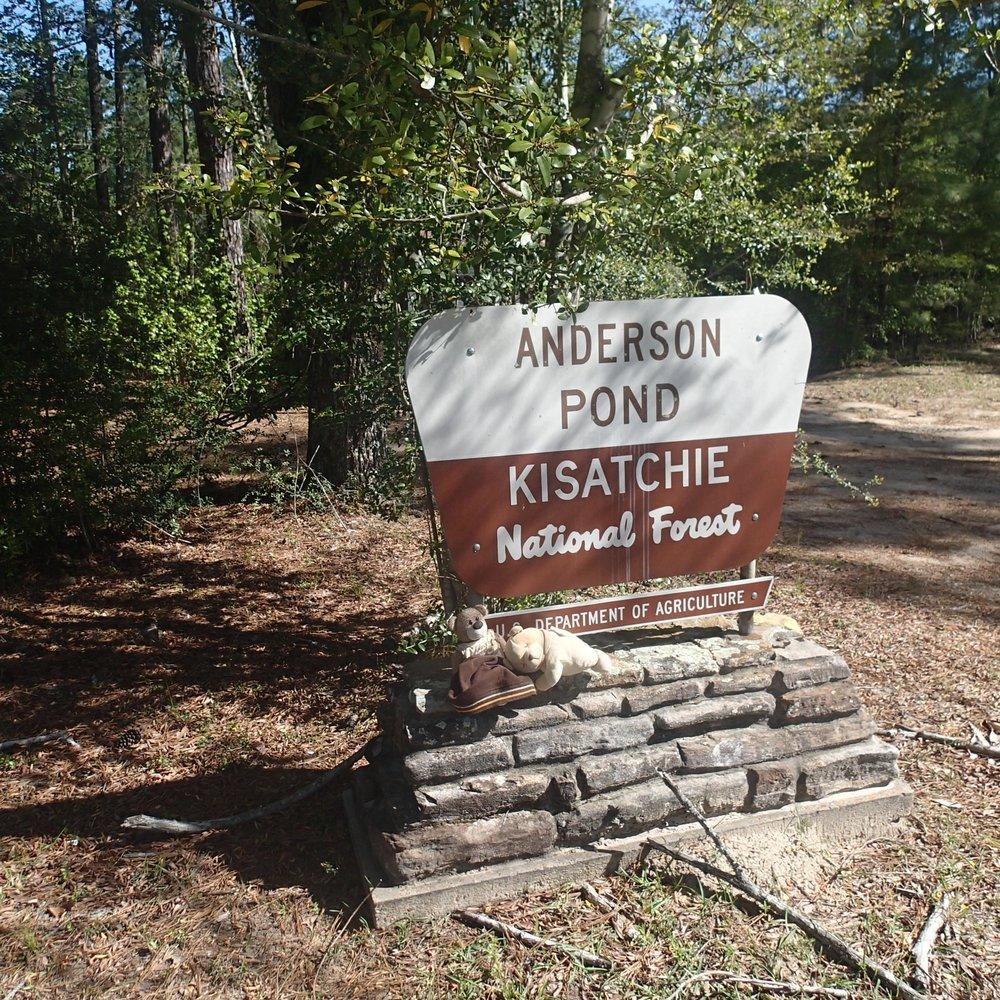 Anderson Pond.jpg