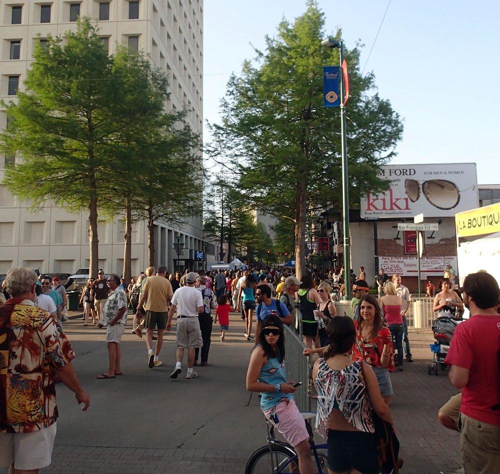 Downtown Lafayette 2014.jpg