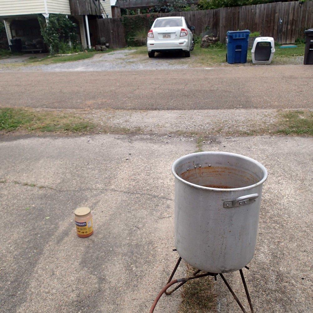 pre-festival crawfish boil.jpg