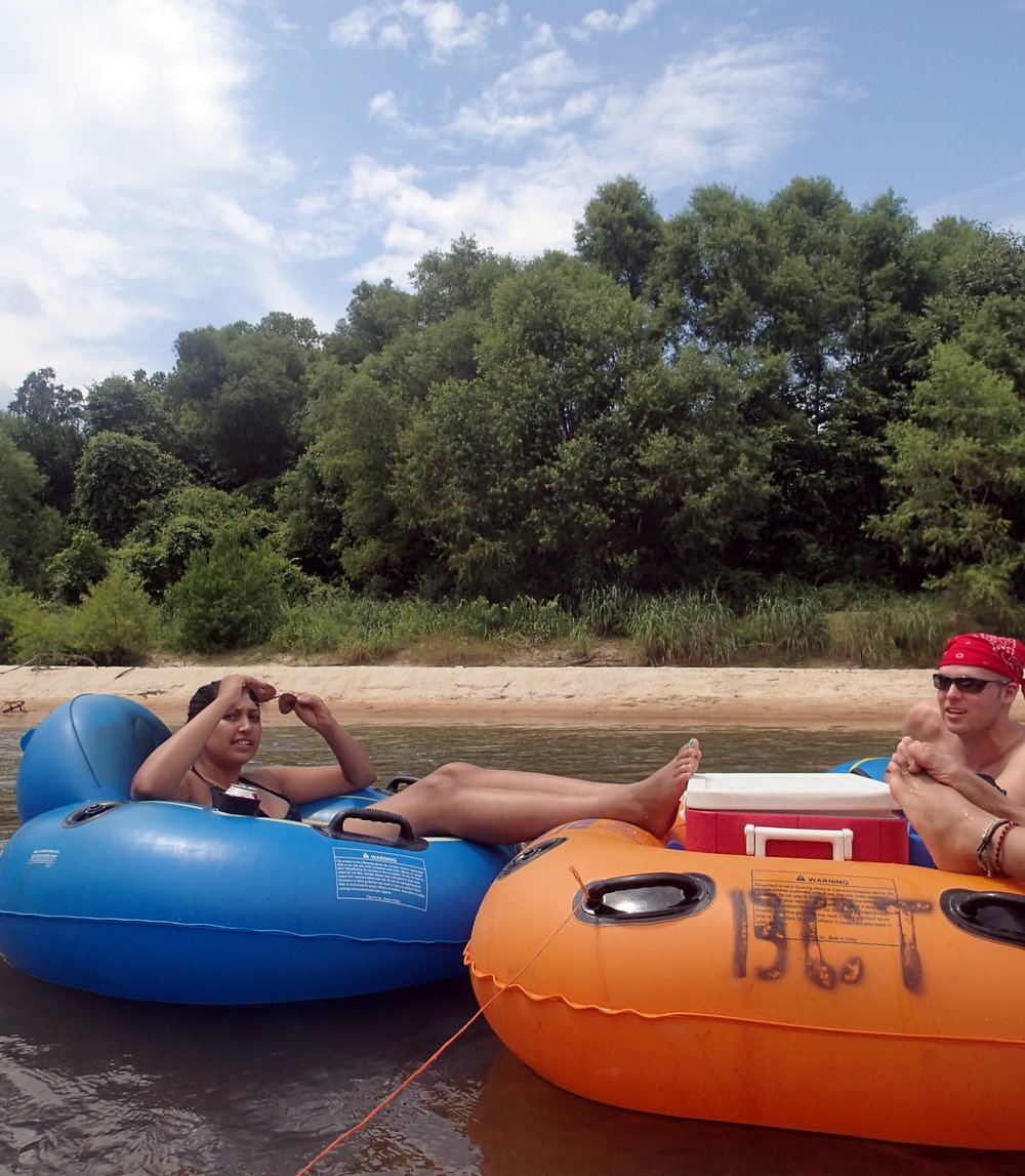 tubing the Bogue Chitto.jpg
