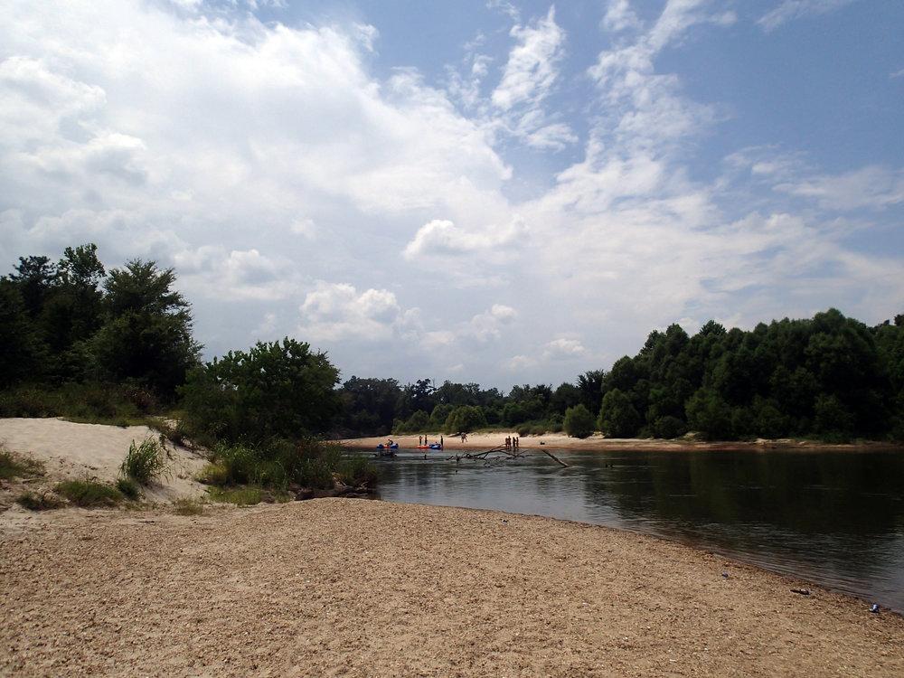 Louisiana summer.jpg