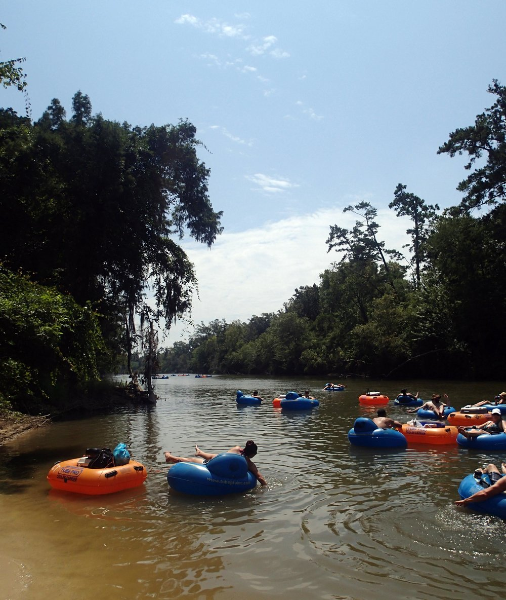 Bogue Chitto River.jpg
