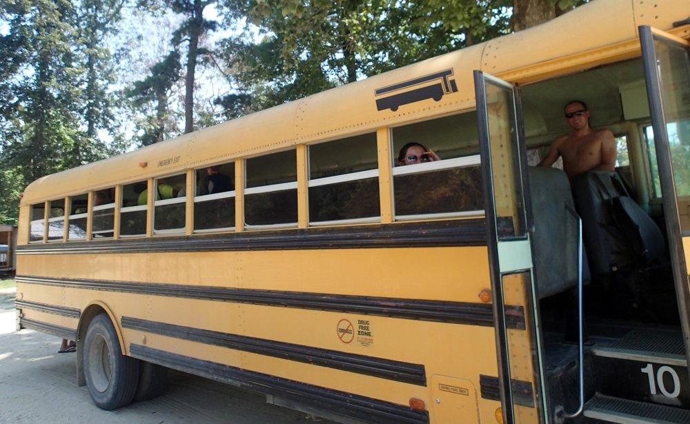 pre-tube bus ride.jpg