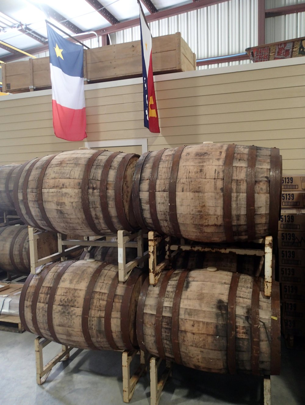 barrel aged honey ale.jpg