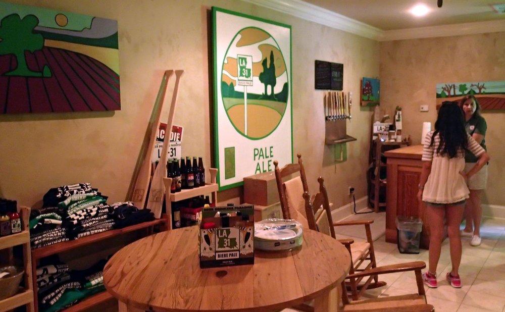 Bayou Teche taproom.jpg