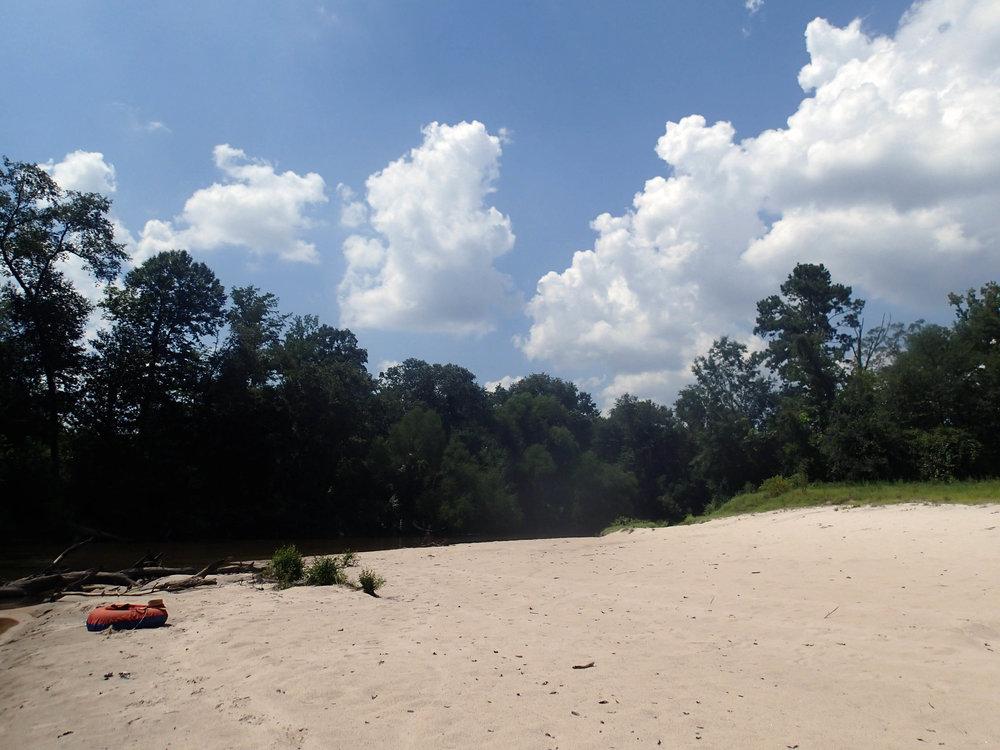 another white sand beach.jpg