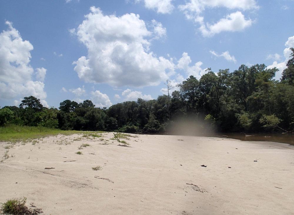 white sand beaches.jpg