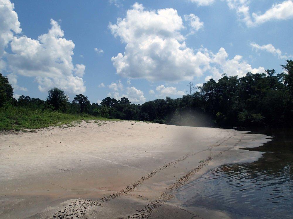 shotgun beach.jpg