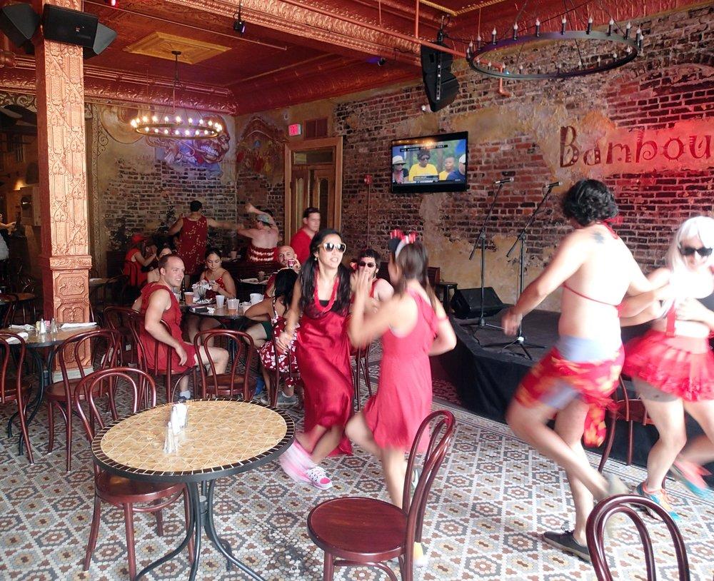 dance-ciao.jpg
