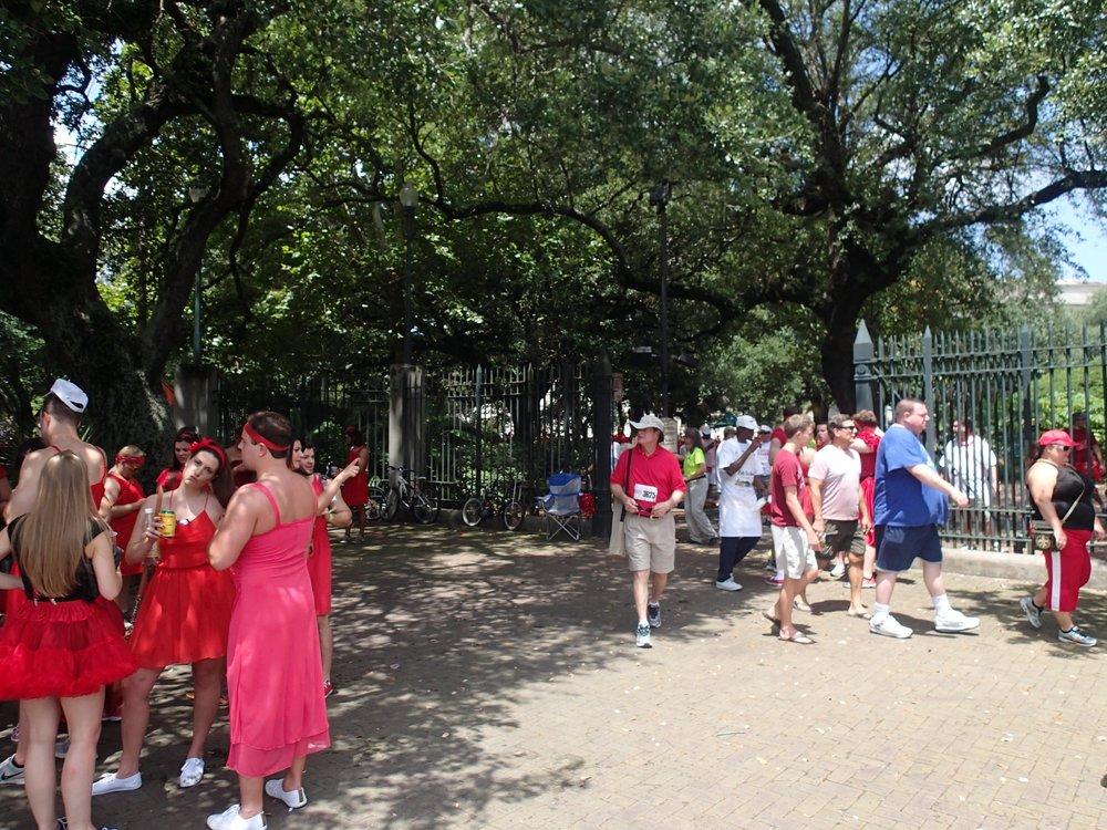 Red Dress Run.jpg